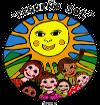logotipo Pequeño Sol