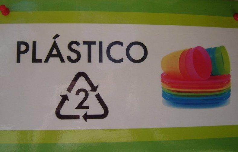 plastico 2