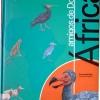 amigos-dodo-africa