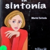 amores-en-sintonia