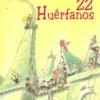 22huerfanos
