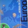 amigos-dodo-europa