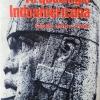 arqueologia-indoamericana