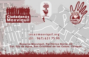 moxviquil-2