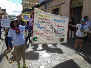 ps-2015mar13-desfile-andrea