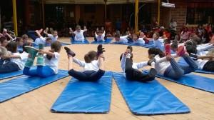 ps-gimnasia