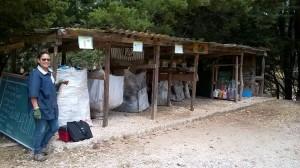 2016marzo-reciclaje02