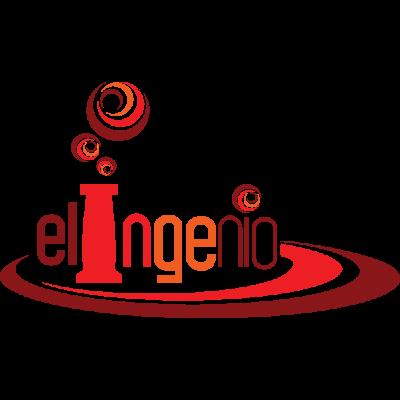 El Ingenio - Centro de aprendizaje y desarrollo de la creatividad